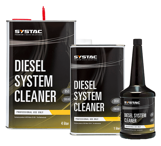 diesel system cleaner3 (3)